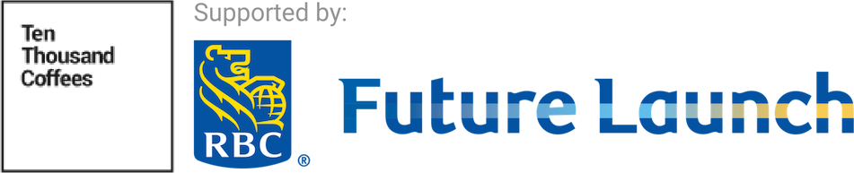 The Thousand Coffees & Royal Bank of Canada Future Launch