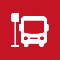 Continue to information about the campus shuttle service