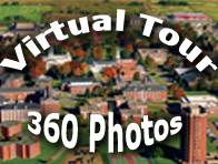 Virtual Tour 360 Photos